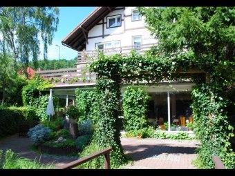 Dom Gościnny Lux