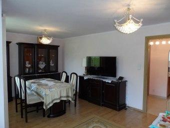 Polańczyk - apartament 2 pokojowy- wolny od 21.08