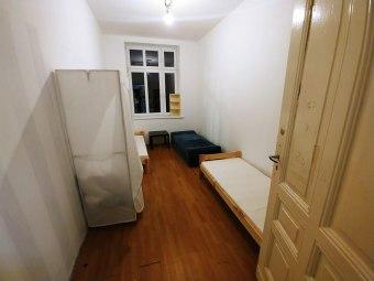 Pokoje dla pracowników Bydgoszcz