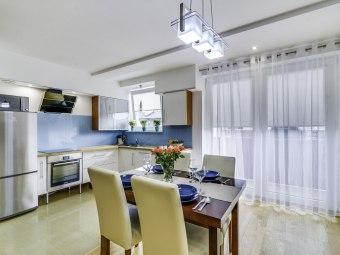 Apartamenty Online