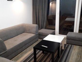 Min apartament