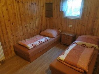 Pokoje gościnne,kwatery pracownicze Curna Chata