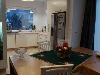 Pokoje gościnne w Krynicy (Kontakt Telefoniczny)