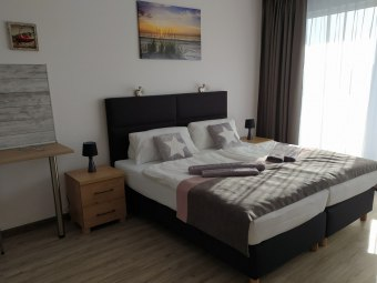 Tip Top Apartments Kasprowicza