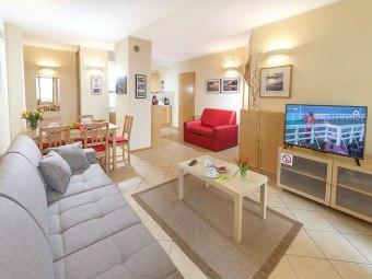 Apartamenty Gauer