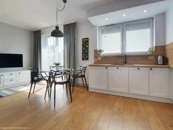 Apartament Biały,Apartament Pogodny,Apartament Ola