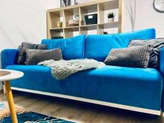 Apartament Diamentowy Jedlina Zdrój