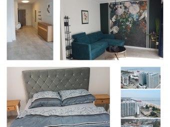 Apartament Przy Plazy