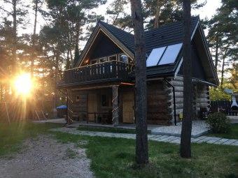 Baltic Dream