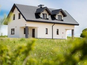Domki Bilikówka nad Soliną Polańczyk