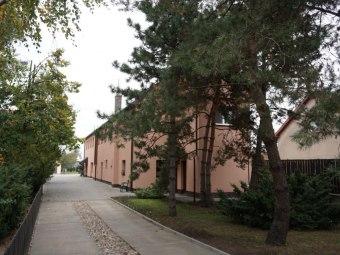 Hotel Noclegi Nowy Dwór Mazowiecki