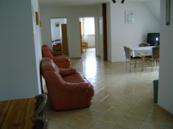 pokoje gościnne noclegi kwatery