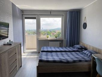 Apartament Sopot No. 1