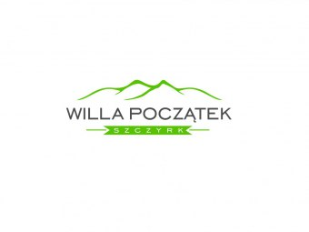 Willa Początek Szczyrk