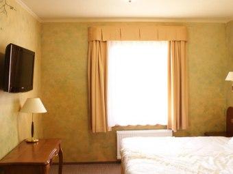 Hotel Księcia Józefa