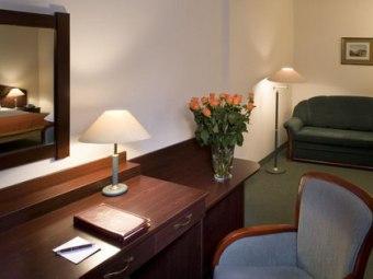 Hotel MDM