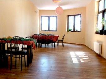 Sak Noclegi Olsztyn Hotel Restauracja