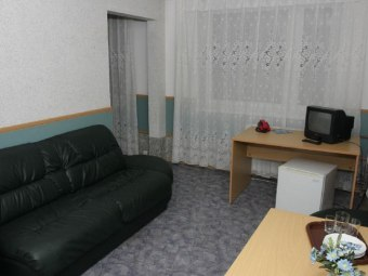 Hotel Ośrodek Szkolenia Zawodowego
