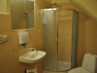 Augustów noclegi pokoje kwatery apartamenty
