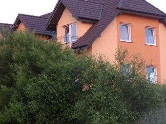 Dom Gościnny Żagiel