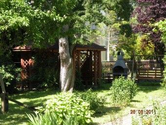 Dom Wypoczynkowy Alga