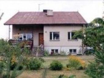 Turystyczne Stowarzyszenie Bór-Jadwiga Mazurkiewicz