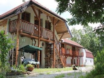 Osada Zabrodzin