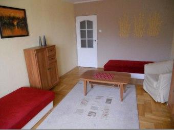 2 Mieszkania 2 pokojowe do wynajęcia