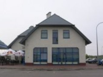 Motel Bar Górno
