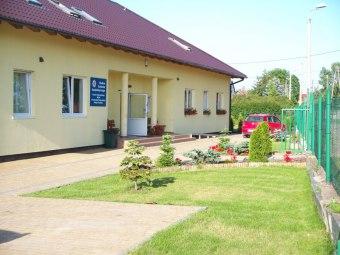 Ośrodek Szkoleniowy Studium
