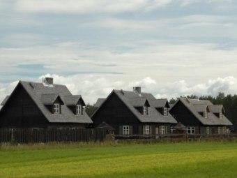 Osada Rydzewo