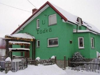 U Tadka