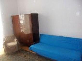 Kwatera Prywatna-Apartament