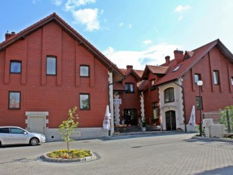 Restauracja Tadeusz