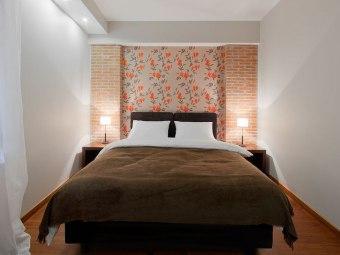 Apartamentowiec Art Residence