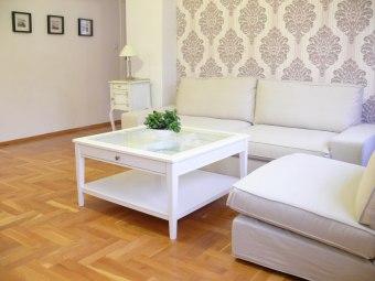 Apartamenty Starówka - Tanio i Komfortowo!