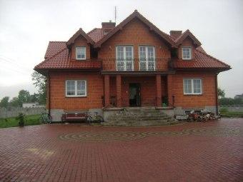 Straszówka