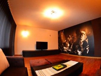 Apartamenty Go2Krynica
