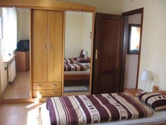 Apartament Wakacyjny w Gdańsku