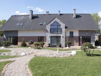 Villa Sielanka
