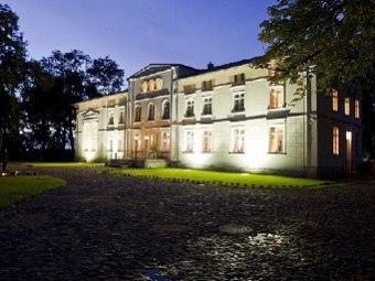 Pałac Kościeszy