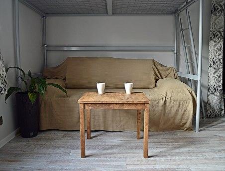 SopotSpanie - apartamenty i pokoje