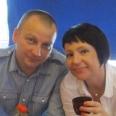 Katarzyna i Dariusz Kolańscy