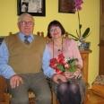 Eugenia i Jan Koziróg