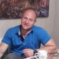 Paweł Stawiarz