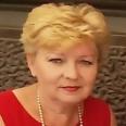 Małgorzata Aniśko