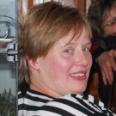 Beata Pieper