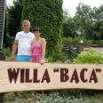 Rafał i Lidia