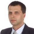 Robert Marcin Grzymkowski