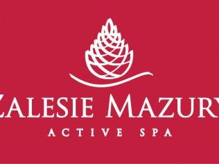 Active rest in Mazurian region - ZALESIE MAZURY ACTIVE SPA
